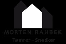 Morten Rahbek